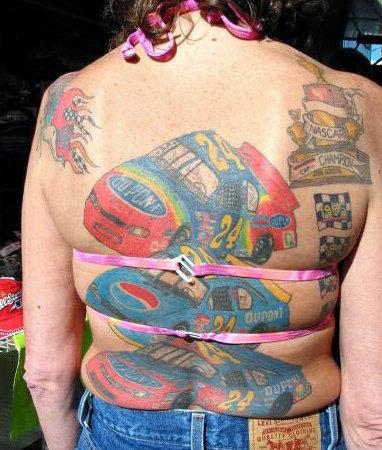 """<a href=""""http://www.failfunnies.com/white-trash-tattoo-fail/""""><img"""